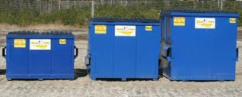 dumpster bins for rent in nashville tn